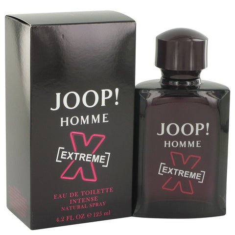 Eau De Toilette Intense Spray 4.2 oz, Joop Homme Extreme by Joop!