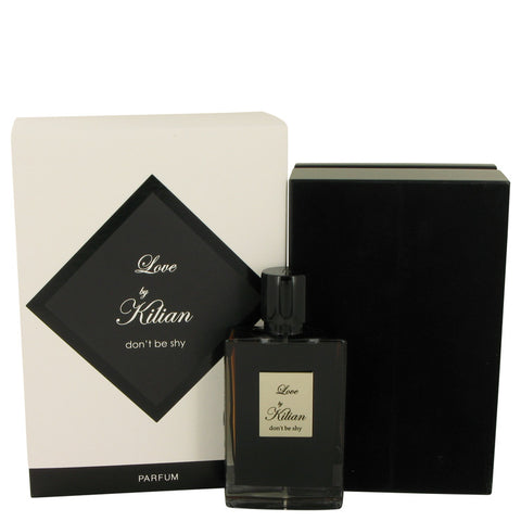 Eau De Parfum Refillable Spray 1.7 oz, Kilian Love Don`t Be Shy by Kilian