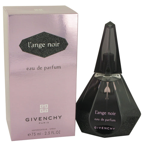 Eau De Parfum Spray 2.5 oz, L`ange Noir by Givenchy