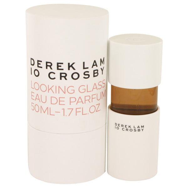 Eau De Parfum Spray 1.7 oz, Looking Glass by Derek Lam 10 Crosby