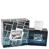 Eau De Toilette Spray 2.5 oz, Marvel Comics Super Hero by Marvel