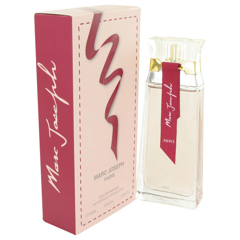 Eau De Parfum Spray 3.3 oz, Marc Joseph by Marc Joseph