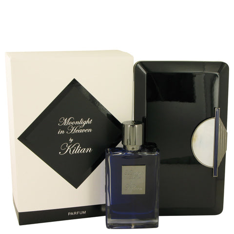Eau De Parfum Refillable Spray 1.7 oz, Moonlight In Heaven by Kilian