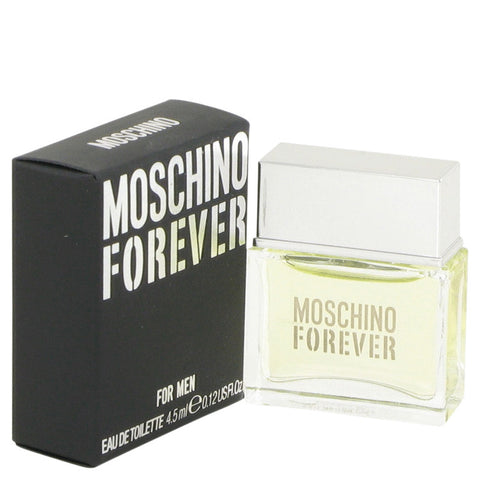 Mini EDT .12 oz, Moschino Forever by Moschino