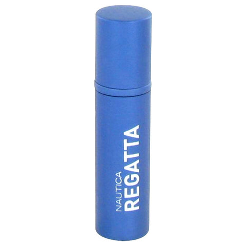 Mini EDT Spray .25 oz, Nautica Regatta by Nautica
