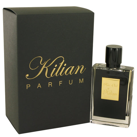 Kilian Rose Oud by Kilian for Women. Eau De Parfum Refillable Spray 1.7 oz