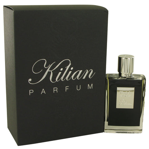 Eau De Parfum Refillable Spray (Unisex) 1.7 oz, Smoke for the Soul by Kilian