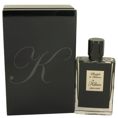 Eau De Parfum Refillable Spray 1.7 oz, Straight To Heaven by Kilian