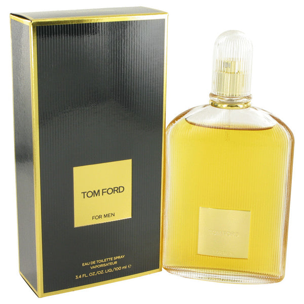 Eau De Toilette Spray 3.4 oz, Tom Ford by Tom Ford