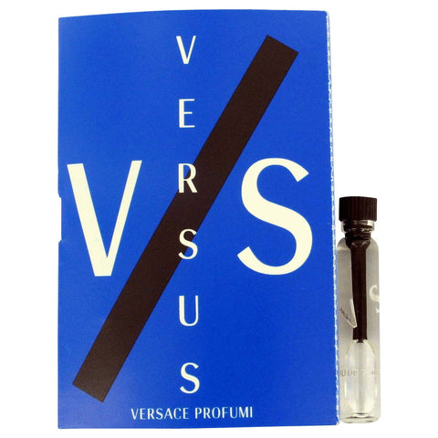 Vial (sample) .05 oz, VS (V/S) by Versace