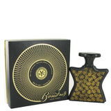 Eau De Parfum Spray 3.3 oz, Wall Street by Bond No. 9