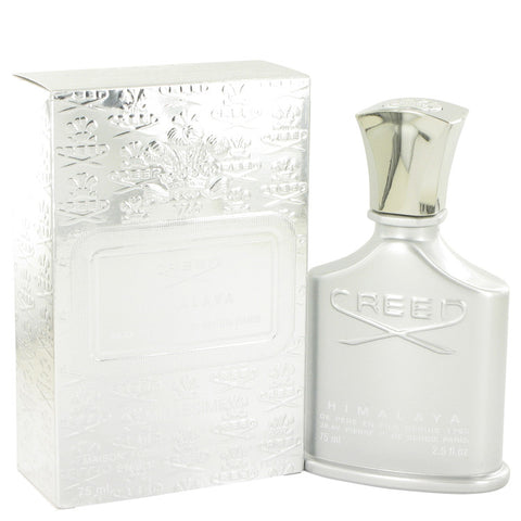 Millesime Eau De Parfum Spray 2.5 oz, Himalaya by Creed