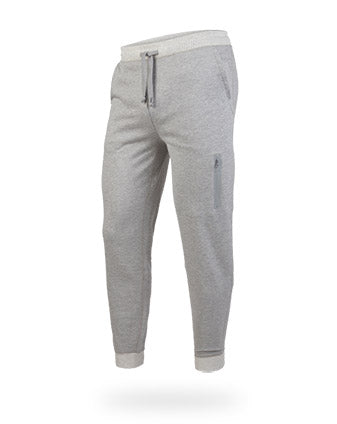 BN3TH Joggers in Grey