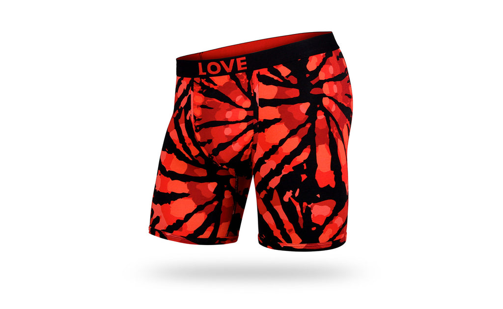 best underwear, most comfortable underwear, most supportive underwear, different types of underwear, underwear for puberty, mens underwear for post-surgery, comfiest underwear, BN3TH, Bnt3h, b3nth, mypakage, saxx, 2undr, Saxx alternatives, better than saxx,  valentines day gifts,   valentines day gifts for him,   valentine's day gifts,   valentines day gifts for her,   valentines day gifts boyfriend,   valentines day gifts for boyfriend,   valentines day gift ideas for him,   valentine's day gift ideas for her,   valentine's day gifts for husband,   valentines day gifts husband,   valentines day gifts for husband,   valentines day gifts girlfriend,   valentines day gifts diy,   valentine day gifts for girlfriend,   valentine's day gifts baskets,   valentines day gift ideas for boyfriend,   valentine's day gifts for wife,   valentines day gifts for wife,   valentines day gifts guys,   diy valentine's day gifts for him,   valentines day gifts for girlfriend,   valentine's day gifts for mom,   valentine's day gifts for friends,   valentines day gifts for friends,   valentines day gifts for kids,   unique valentine's day gifts,   valentines day gifts canada,   valentines day gifts for him pinterest,   valentines day gifts for your boyfriend,   valentine's day gifts for new girlfriend,   valentine's day gifts long distance,   valentine's day gifts for him 2020,
