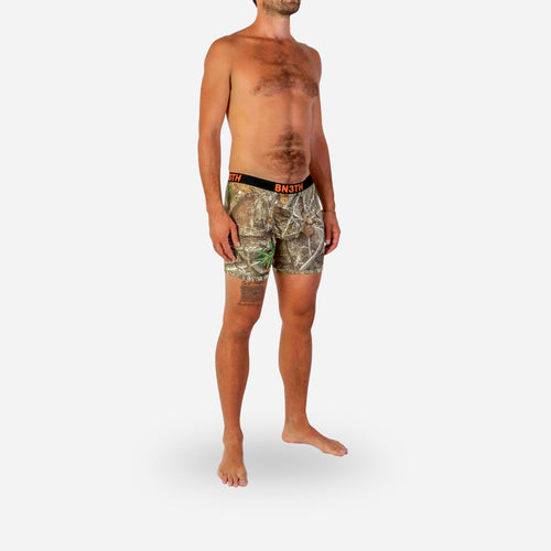 PRO REALTREE® BOXER BRIEF