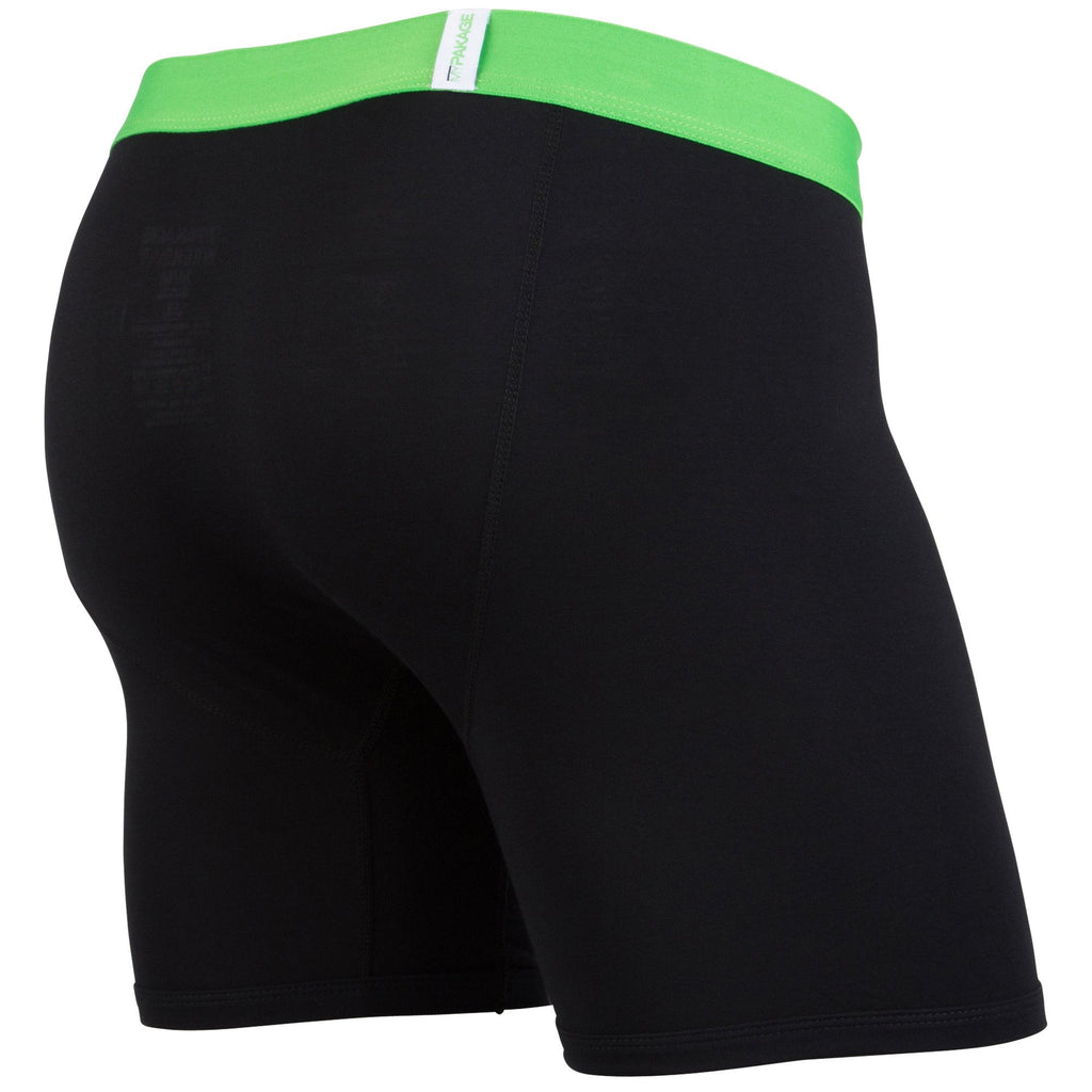 underwear for men with pouch