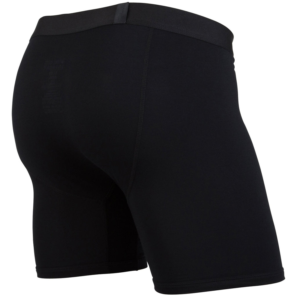 pouch boxer briefs with support