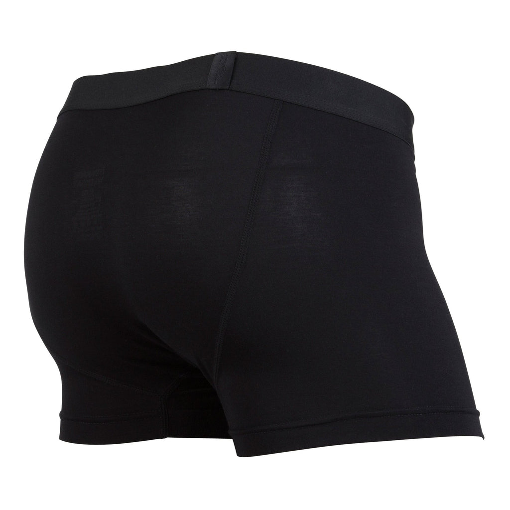 soft trunks for men
