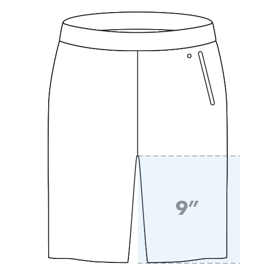 men's running underwear