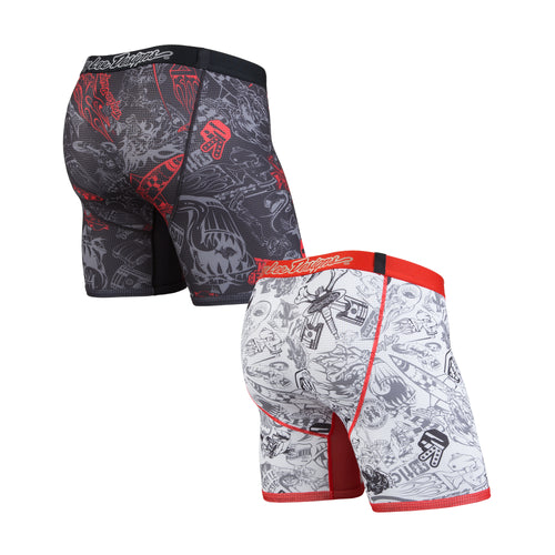 mens boxer briefs