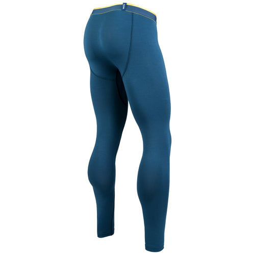 mens long base layer pants