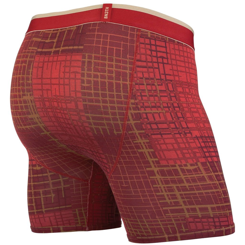 best boxer briefs mens