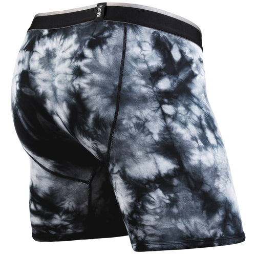 fashion underwear for men