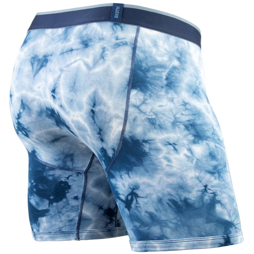 most comfortable boxer briefs