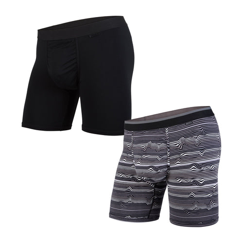 pouch underwear for men