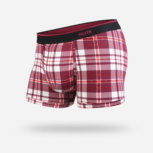 CLASSIC TRUNK: NO PLAID DAYS WINE