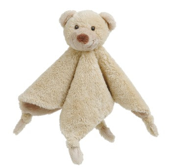 Bear Boogy Tuttle Plush Animal by Happy Horse