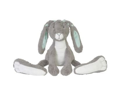 Newcastle Classics Grey Rabbit Twine no. 3 by Happy Horse