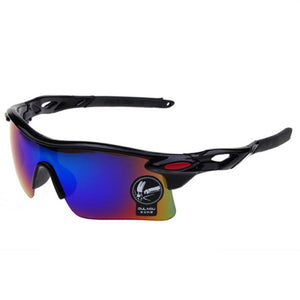 Mens Sport Sunglasses - Sunday Sunglasses