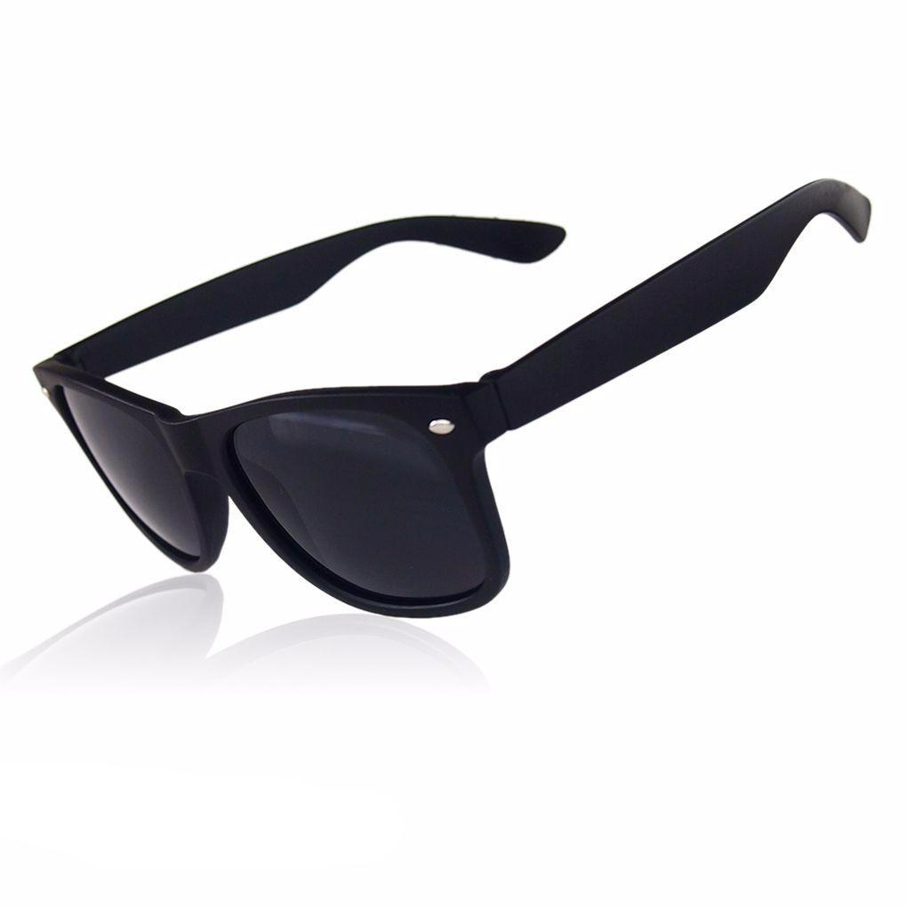 The Classic Polarized Sunglasses - UV Resistant - Sunday Sunglasses