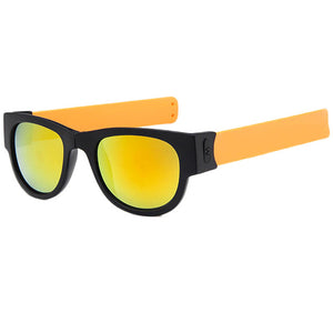 The Slap Glasses -  UV Resistant - Sunday Sunglasses