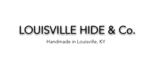 LOUISVILLE HIDE & Co.