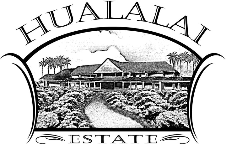 Hualalai Estate Coffee
