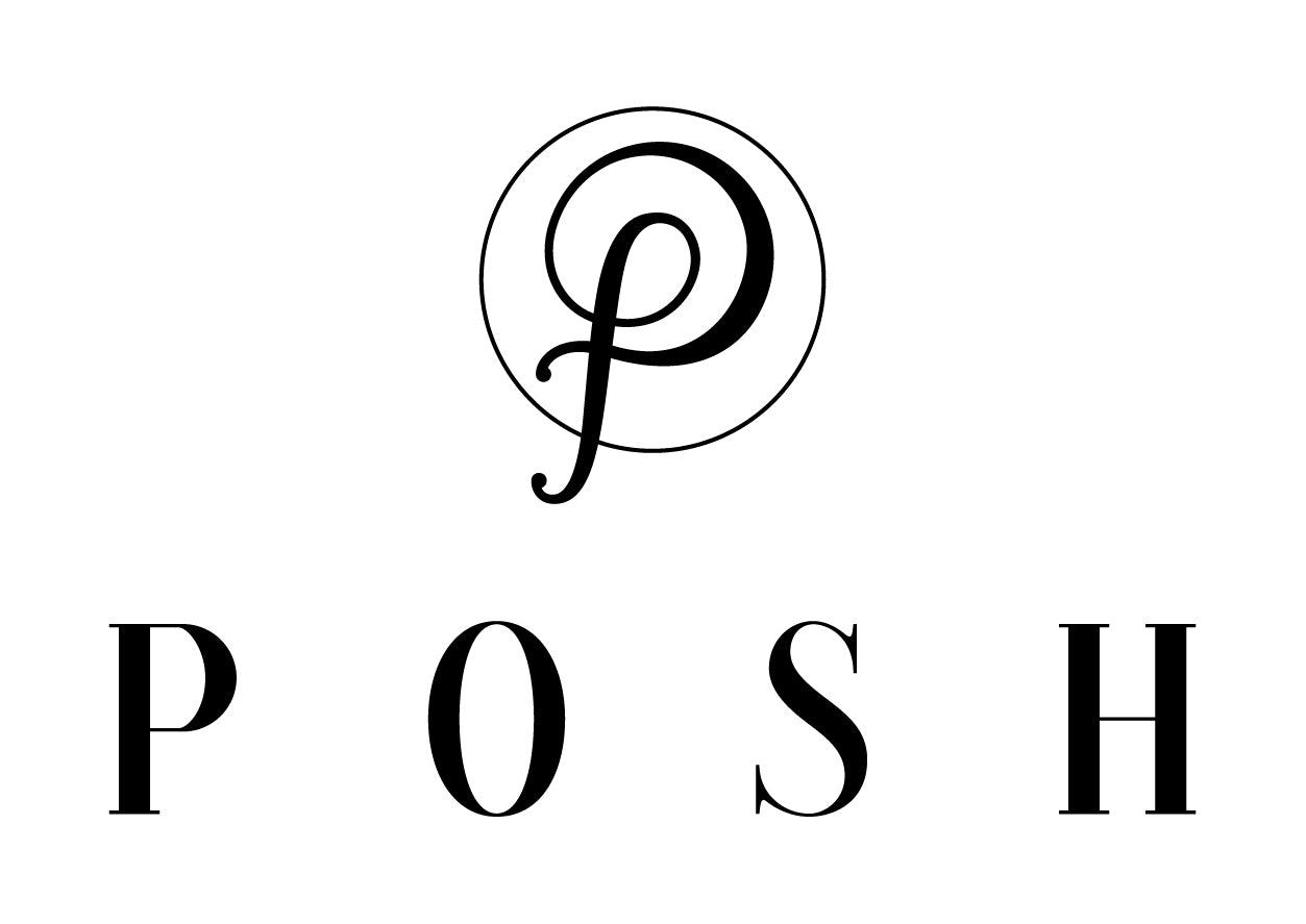 Posh Boutique of Frederick