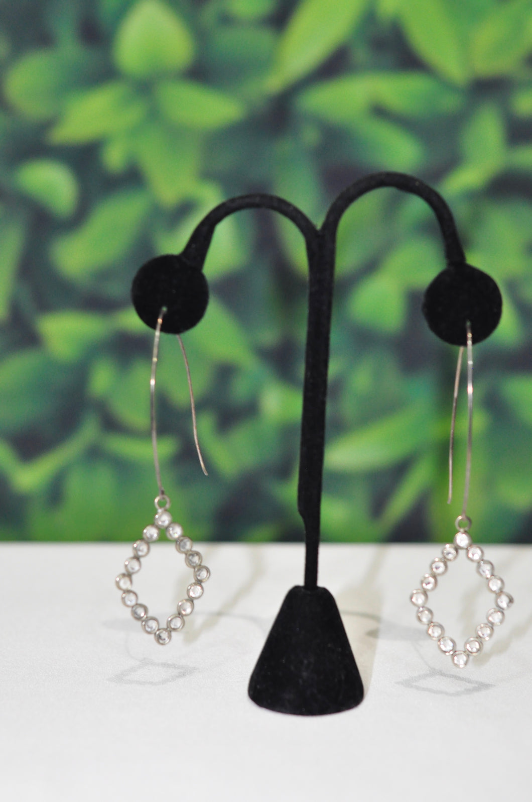 FASHION LONG EARRINGS