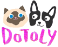 DOTOLY