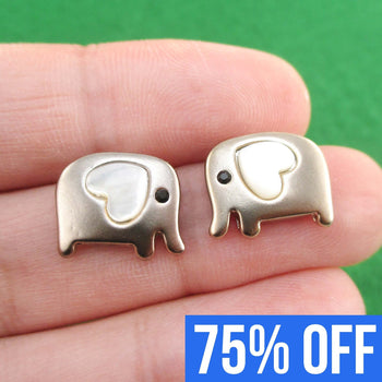 cute-elephant-earrings-in-dark-silver-with-heart-ears-allergy-free