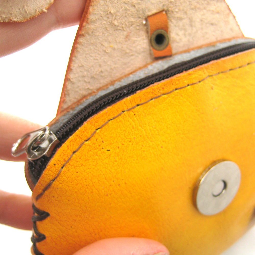cute-tiger-animal-shaped-handmade-coin-purse