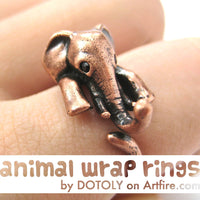 elephant-animal-wrap-around-ring-in-copper