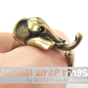 elephant-animal-wrap-around-ring-in-brass