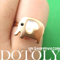 elephant-adjustable-animal-ring-in-light-copper