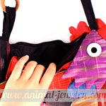 chicken-hen-shaped-animal-cross-body-patchwork-bag-in-purple
