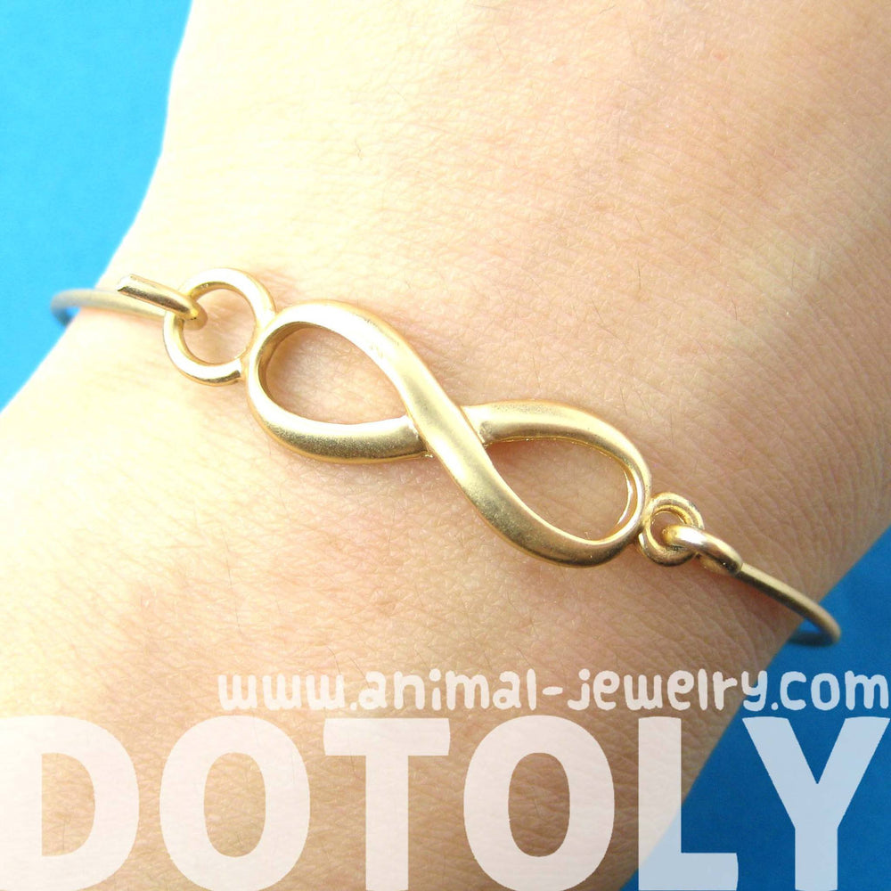 classic-infinity-loop-charm-thin-gold-bracelet-dotoly