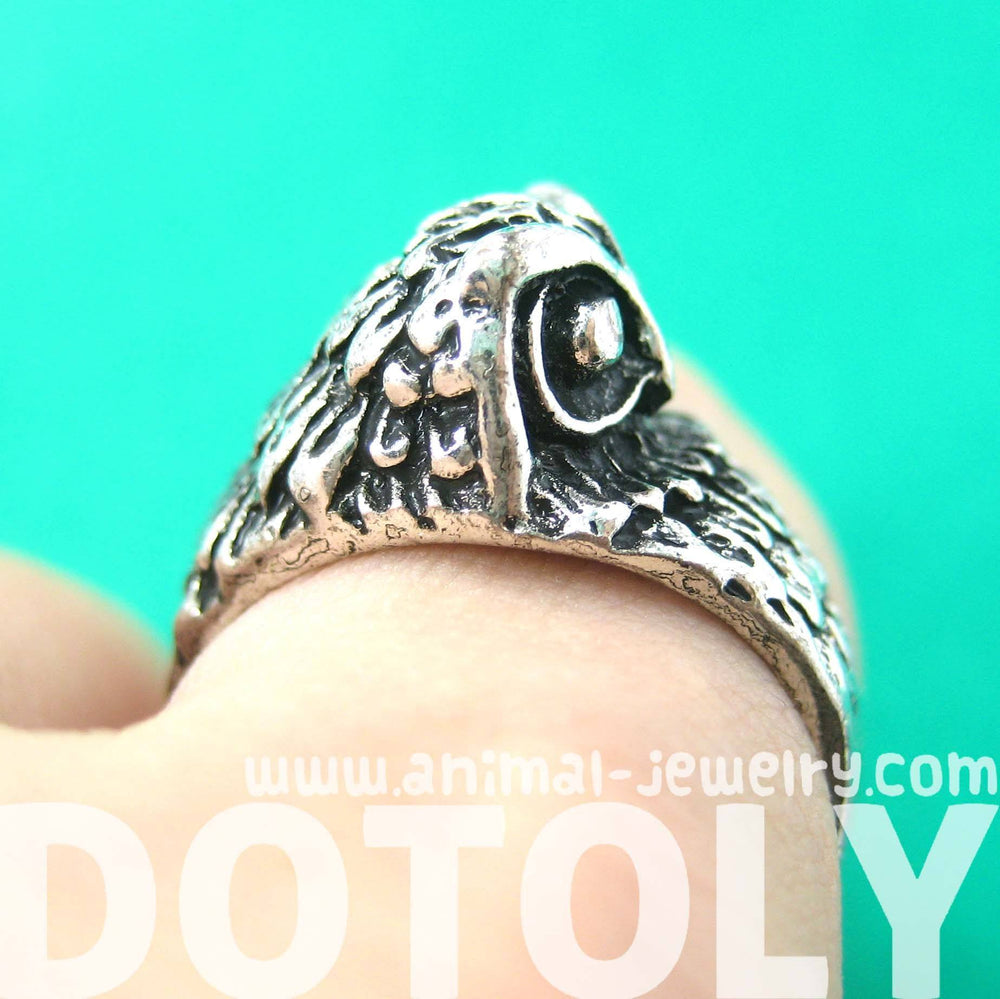 detailed-owl-bird-animal-wrap-around-ring-in-silver-us-sizes-6-to-9