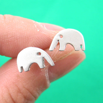 elephant-animal-stud-earrings-in-sterling-silver