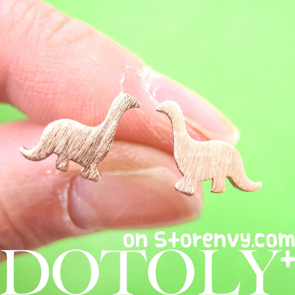 dinosaur-shape-animal-stud-earrings-in-copper